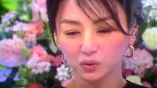 Hideo Ishihara Synphony No 4620 New Cinema Paradise Love Haruka Iga...