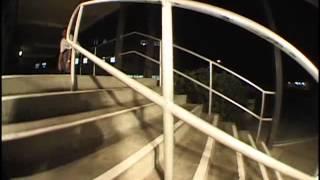 SK8MAFIA - WAY OF LIFE FULL MOVIE