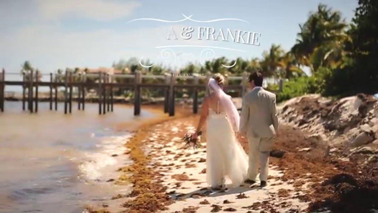 Katrina & Frankie | 7.11.15
