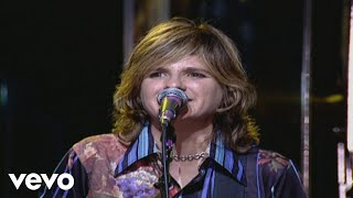 Indigo Girls - Get Out the Map (Live At The Fillmore) mp3