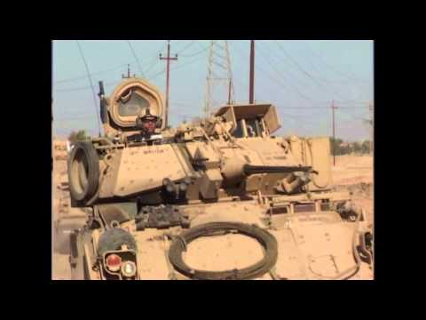 The War Reporter - DOCUMENTARY