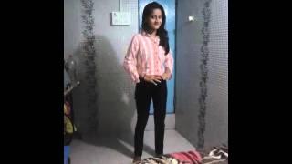 Gambar cover Dance on manma emotion jage