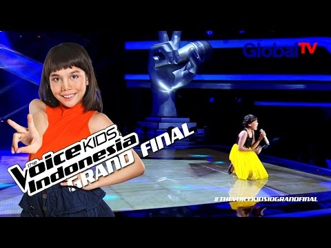 "Eygra ""Confessions of A Broken Heart"" 