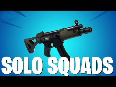 CONTROLLER VS PC PLAYERS IN FORTNITE BATTLE ROYALE: Solo and Duo Squads (PC Gameplay)