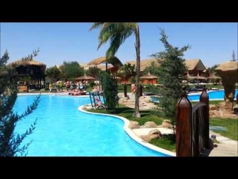 Отдых и туры в Египет, Турцию, Испанию, Путевки в Египет