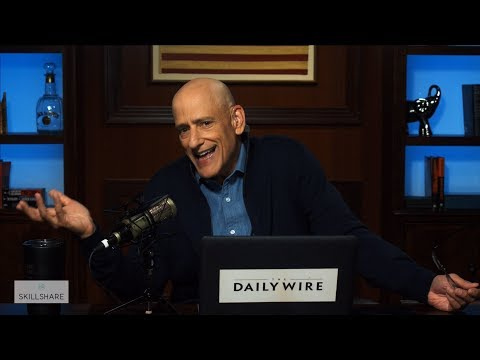 "Why ""Detroit"" Bombed 