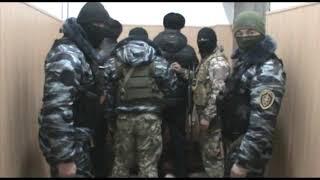 МРУ СКМ МВД КР осуществляет мероприятия по противодействию проявлениям организованной преступности.