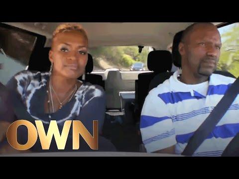 Sneak Peek: Watch the First 5 Minutes of Mom's Got Game  Mom's Got Game  Oprah Winfrey Network