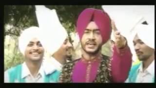 Video New Punjabi Song 2017  daang jatt di   punjabi lok tath   harinder sandhu v   download MP3, 3GP, MP4, WEBM, AVI, FLV Oktober 2018