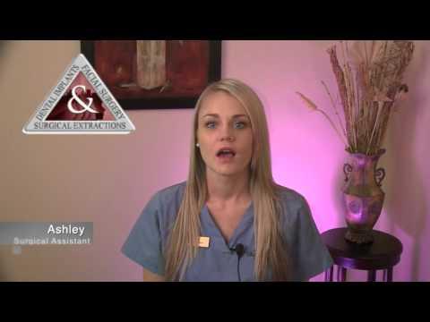 Oral surgery jobs