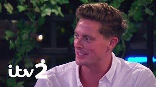 Love Island 2018 | The World According to Alex | ITV2