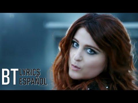 Meghan Trainor - NO  + Español