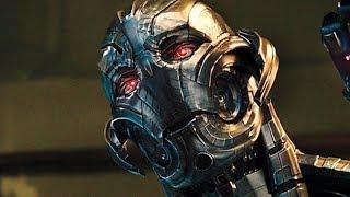 Покинувшие этот мир актёры Marvel