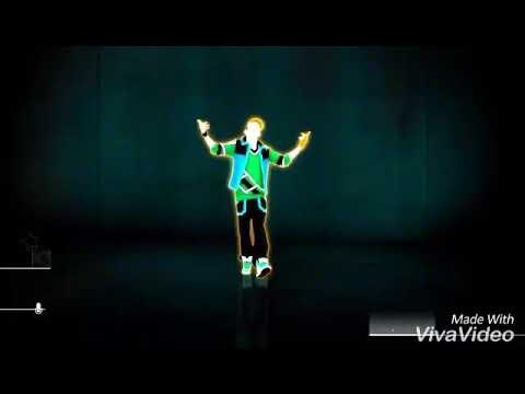 Boo york boo york just dance fanmade mashups