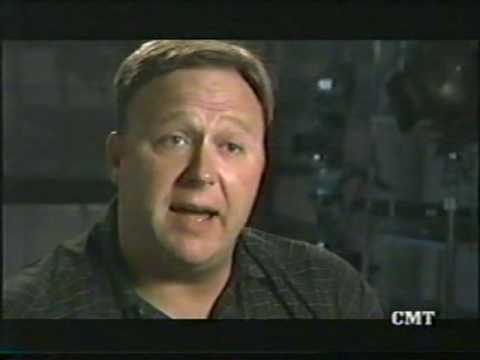 CMT:  Country's Most Shocking: Survivalists.Pt.7