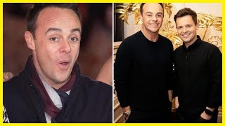No way pet! Ant and Dec to SNUB National Television Awards despite nominations | BS NEWS