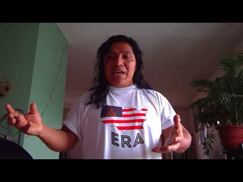 ThanksGiving in  Mam Native Language our thought as todays Modern United States