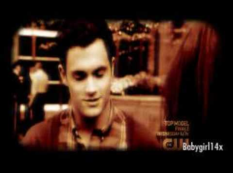 The Stars of Gossip Girl: 100 Most Beautiful 2008 | People from YouTube · Duration:  1 minutes 58 seconds