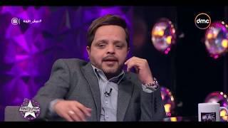 عيش الليلة - محمد هنيدي كان
