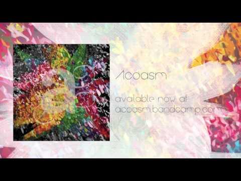 Acoasm - Meta