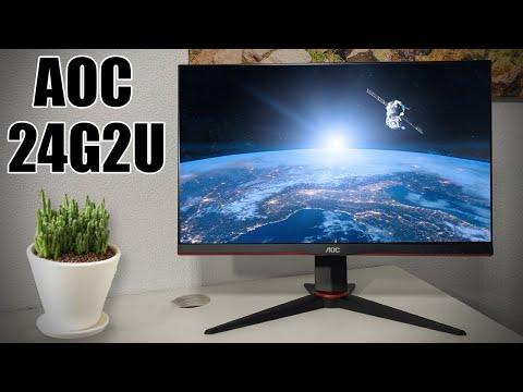 Der beste Monitor
