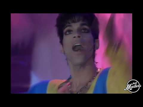 Prince - The Most Beautiful In The World