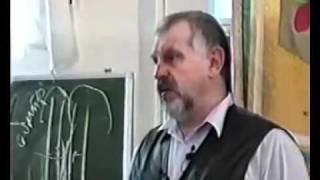 Видео про курение(Сайт против курения - http://sigaretastop.ru/ Группа ВКонтакте: http://vk.com/club34293057., 2011-11-06T18:14:36.000Z)