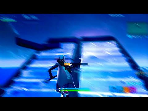 HOW TO GET MOTION-BLUR/RSMB ON ALL CONSOLES! (Fortnite)