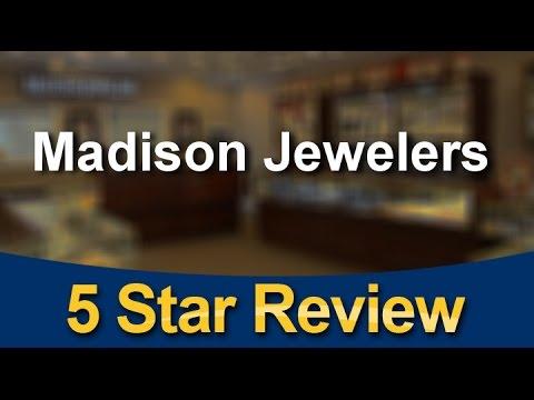 Madison Jewelers Excellent Review - Virginia Beach VA