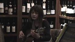 Pikara at Wine Unwind in the Pearl