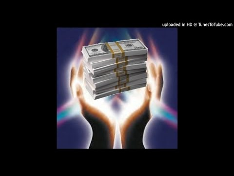 Attract Money and Wealth in your life with this special Frequecy
