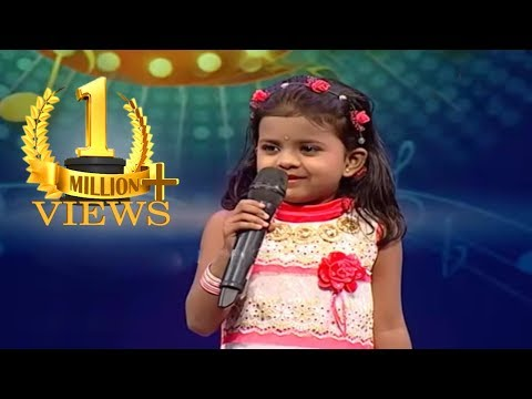 Prathama Swara Season 2 Ep 70   Maha Mancha   Odia Bhajan Singing Competition