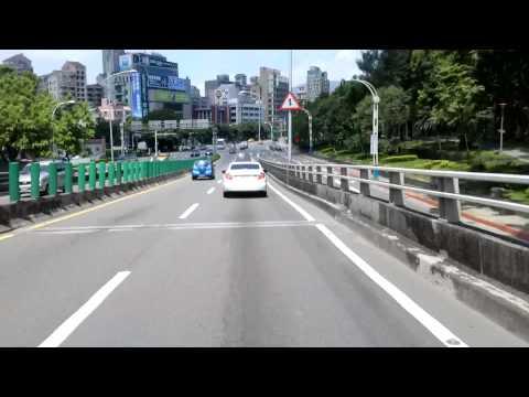 Live in Taipei? No Thanks...   -  Sean 3