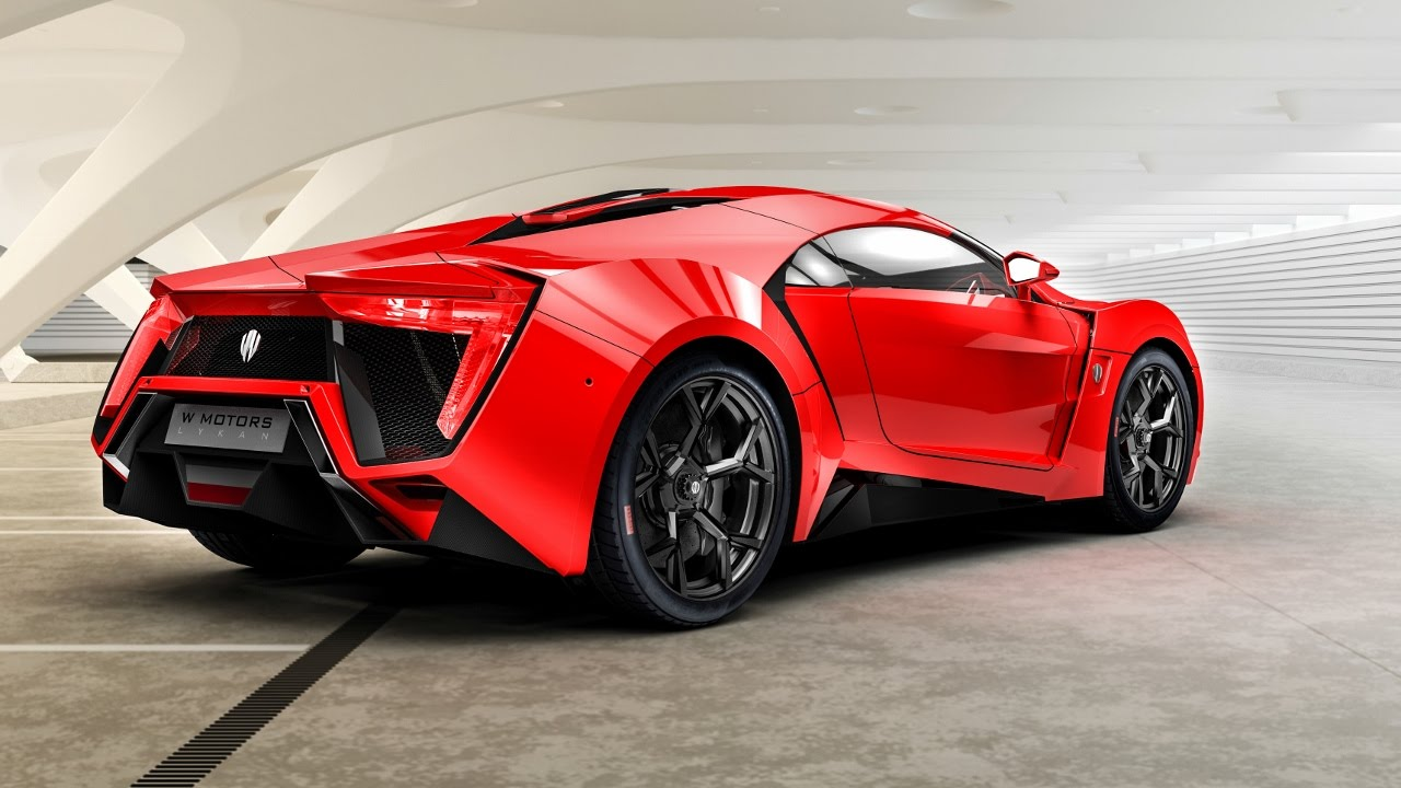 Top 10 autos m s caros del mundo 2015 2016 youtube - Lykan hypersport wallpaper 1920x1080 ...