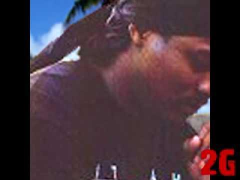 STEVE TÉLÉCHARGER BRUNACHE JOHN MUSIC