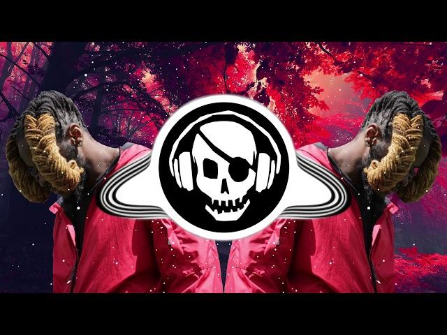 Bill $aber - Bang Bang Bang Bang (Bass B00sted) [80k sub special]