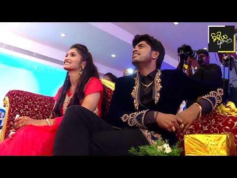 Sandy Master wedding Dance   SDS Kodambakkam   Sisiyapulla