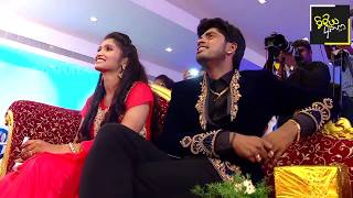 Sandy Master wedding Dance | SDS Kodambakkam | Sisiyapulla