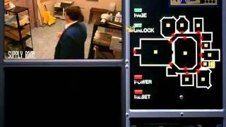 Temujin - Part 13 Game Walkthrough