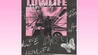 lowlife - нет пути назад (prod. plamly) thumbnail