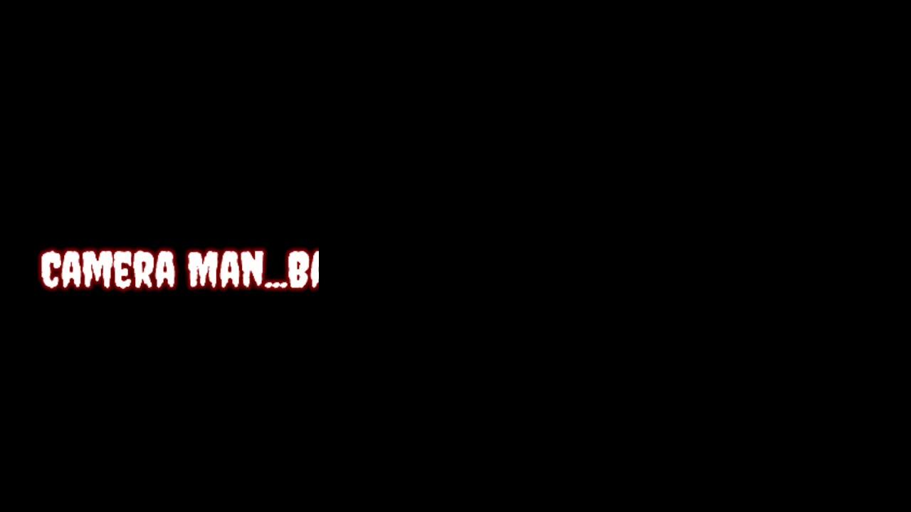 Download Deewane Hum Nahi | (Official Video)Aditya Yadav .