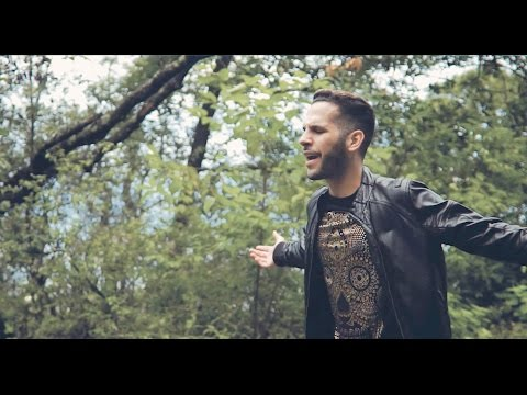 Reggaeton Lento (Bailemos) CNCO | Cover | Carlos Zaur