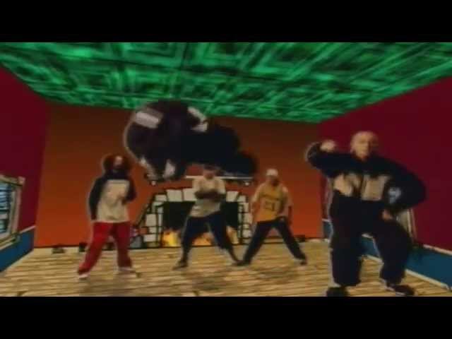 Camron vs Eminem x Xzibit x Big Pun x Nelly x Craig Mack Hey Ma Remix Finny Productions Mashup HD