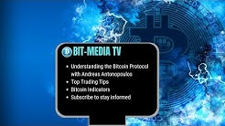 BITCOIN FAQ - Understanding the Bitcoin Protocol with Andreas Antonopoulos - Crypto Trading Tips