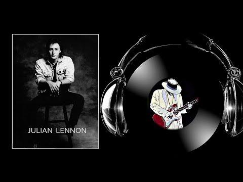 julian-lennon---too-late-for-goodbyes