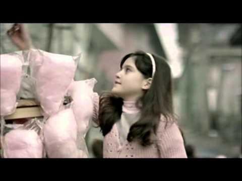UNFPA Turkey - Child marriage