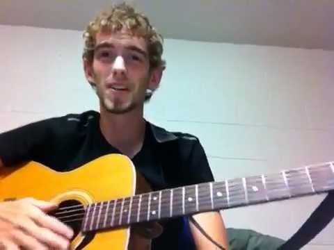 am i the only one dierks bentley cover youtube. Cars Review. Best American Auto & Cars Review
