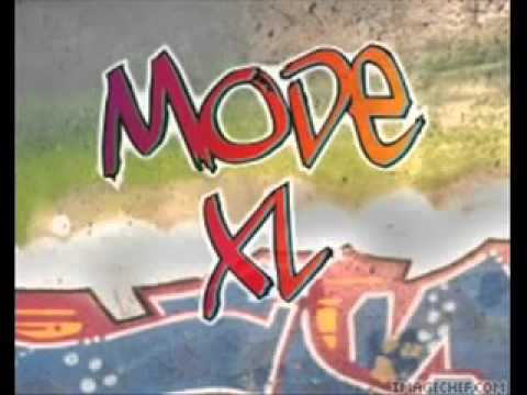 Mode XL - Biri Beni Sustursun
