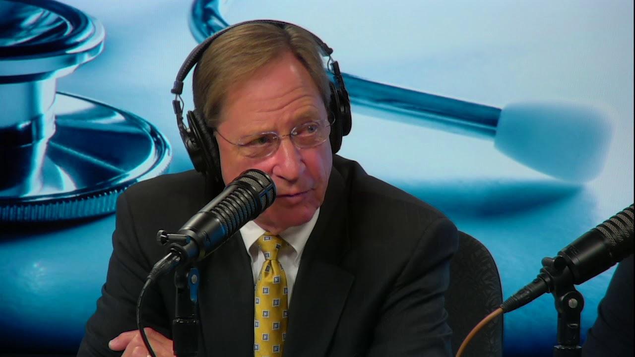 Fibromyalgia: Mayo Clinic Radio