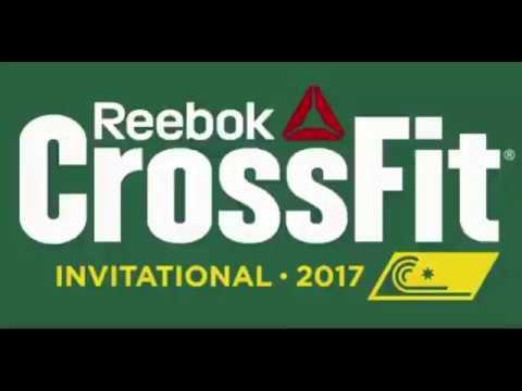 reebok crossfit banner